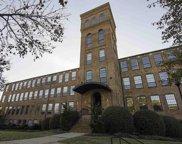 400 Mills Avenue Unit Unit 117, Greenville image