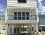 94825 Overseas Highway Unit 258, Key Largo image