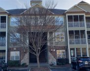 395 Crow Creek Dr. Unit 1116, Calabash image