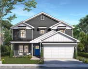 2249 Wolf Street, Northeast Virginia Beach image