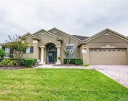 9447 Westover Club Circle, Windermere image