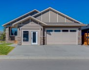 146 Riverwood Crescent, Foothills County image
