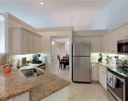 1425 Monarch Cir, Naples image