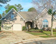 3100 Gallahad Drive, South Central 2 Virginia Beach image
