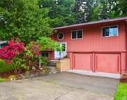 2312 SW 338th St, Federal Way image