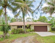 11530 Morgan Hill Rd, Fort Myers image