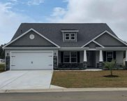 314 N Bar Ct., Myrtle Beach image