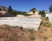 32505 Oak Knoll Lane, Lake Elsinore image