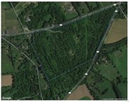 2650 Route 412, Springfield Township image