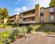 1151 Compass Ln 208, Foster City image