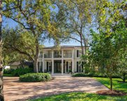 4550 Sunset Dr, Coral Gables image