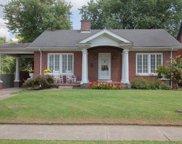 1204 Parkside Drive, Evansville image