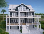 Lot #3 New River Inlet Road, North Topsail Beach image
