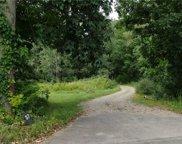 37A New Sweden  Road, Woodstock image