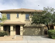 43036 N Outer Bank Drive, Anthem image