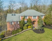 1 COUNTRY BROOK DR, Montville Twp. image