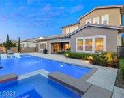 4038 Villa Rafael Drive, Las Vegas image