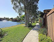 6327 Royal Woods  Drive, Fort Myers image
