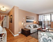 620 Seventh Avenue Unit 102, New Westminster image