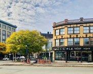 1 pleasant street, Malden image