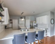 1011 Flaxton St, Hendersonville image