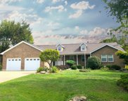 11020 Bond  Road, Whitewater Twp image