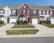 4085  Holly Villa Circle, Indian Trail image