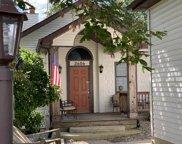 2606 E Beech Avenue, Columbia City image