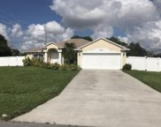 999 SW Butterfly Terrace, Port Saint Lucie image