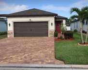 156 SE Via Visconti, Port Saint Lucie image