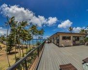 5061 LAWAI RD Unit 402, Kauai image