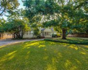 8510 Catawba Road, Dallas image