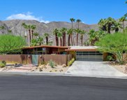 803 N High Road, Palm Springs image