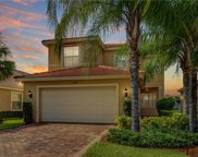 11036 Yellow Poplar  Drive, Fort Myers image