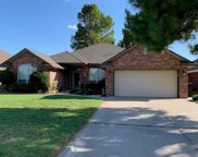 9616 Gold Field Place, Oklahoma City image