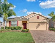 2487 Hastings Boulevard, Clermont image