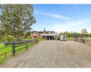 2643 Ross Road, Abbotsford image