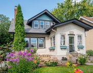 4312 Aldrich Avenue S, Minneapolis image