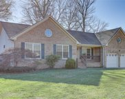 1905 Hickory Hollow Court, South Chesapeake image