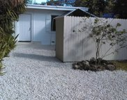 11820 Ellison Wilson Road Unit #1, North Palm Beach image