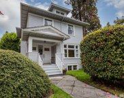 528 16th Ave E, Seattle image