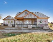 24436 Shipley Hollow Road, Elkmont image