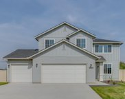 16989 N Lowerfield Loop, Nampa image