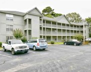 922 Fairwood Lakes III Unit 22-I, Myrtle Beach image