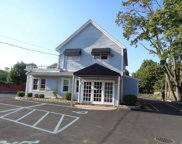 31 W Suffolk Ave, Central Islip image