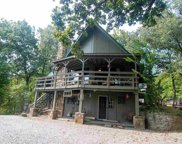 3379 Chinquapin, Sevierville image