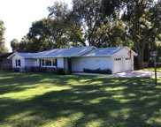 810 W 11th Avenue, Mount Dora image