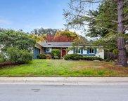 2110 San Vito Cir, Monterey image
