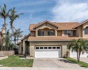 715   S Palomino Lane, Anaheim Hills image