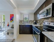 701 NW 19th St Unit 200, Fort Lauderdale image
